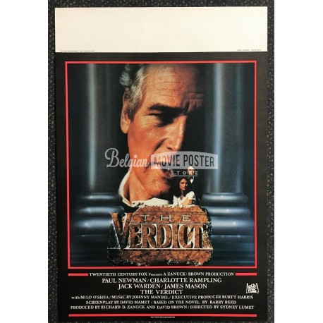 Movie poster store birmingham
