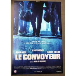 CONVOYEUR