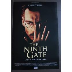 NIGHT GATE