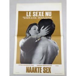 SEXE NU